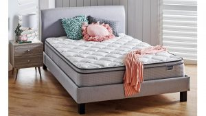 Drawbacks Of Old Mattresses And Reasons To Go For Australian Made Mattress