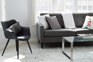 Factors Influencing Furniture Shopping Trends