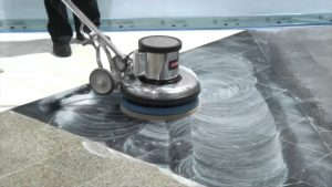 Prevent Unwanted Accidents With Non-Slip Tile Treatment