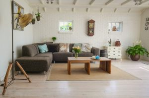 Liverpool Timber Flooring - The Boon For Your Homes