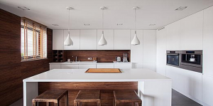 Read These Tips For Selecting Perfect Kitchen Tiles!