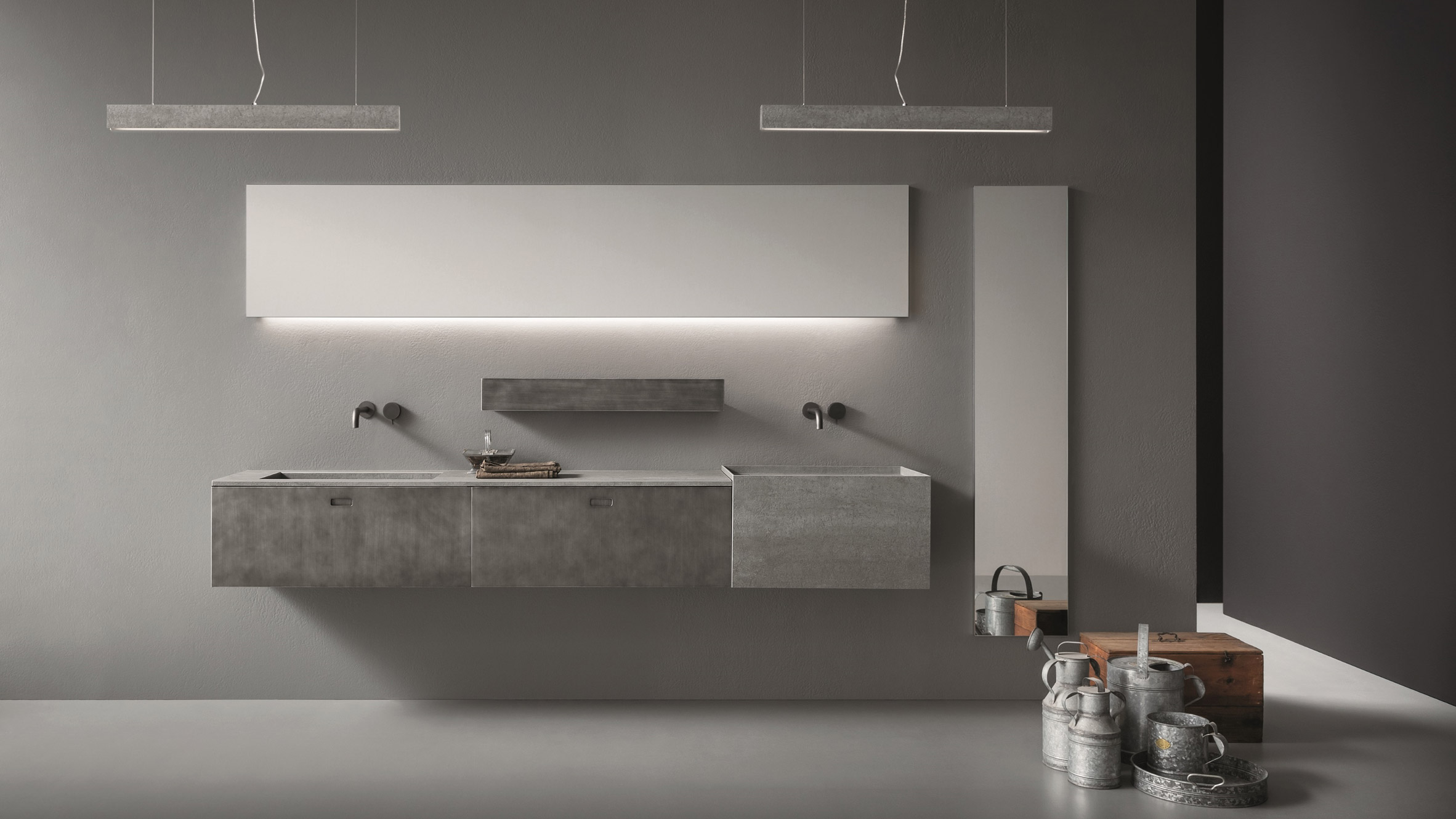 Framed Shower Screens – A Futuristic View to A Modern-Day Bathroom