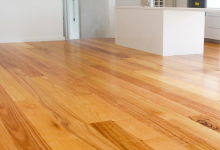 Photo of Why You Should Buy New Timber Instead of Recycled Timber Flooring in Parramatta?