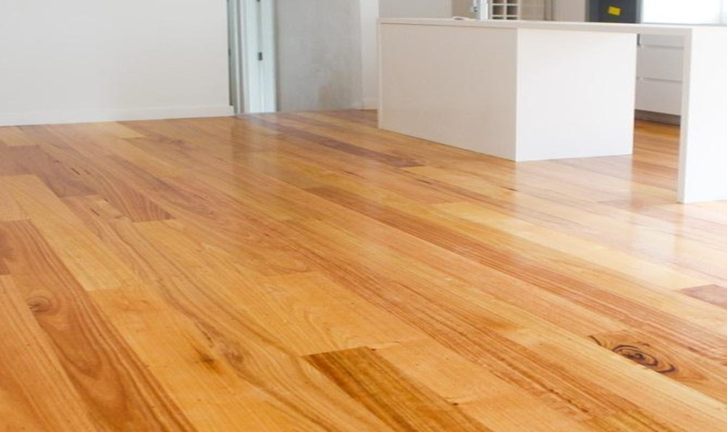 Why You Should Buy New Timber Instead of Recycled Timber Flooring in Parramatta?