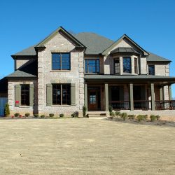 What to consider when hiring home builders?