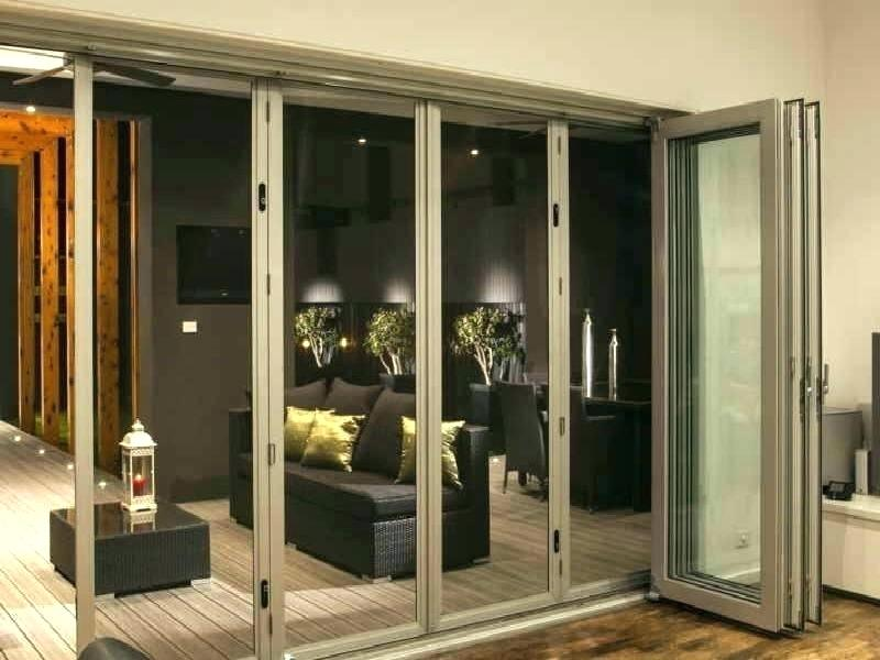 Sliding Security Screen Doors- The Best Way To Secure Your Dwelling