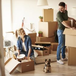 Things to keep in your mind before hiring any removal company