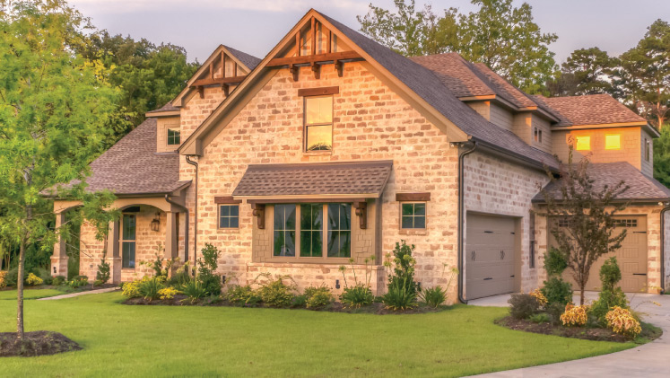 Facts about Roofing companies in Longview Texas