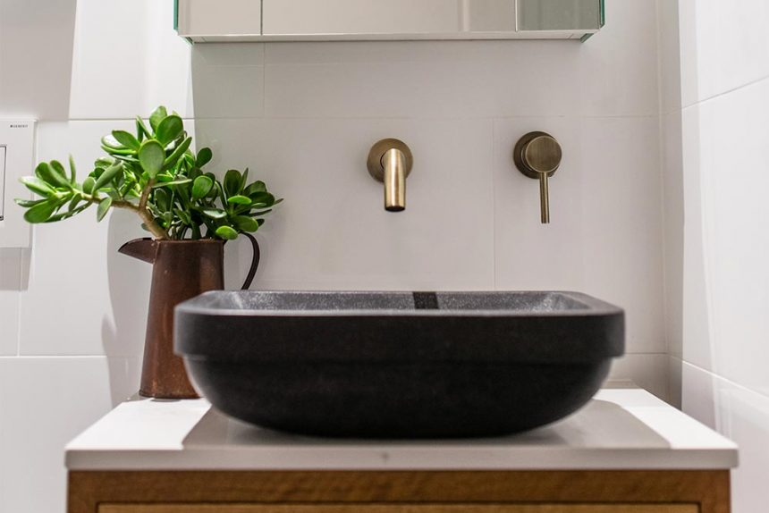 How to Buy Bathroom Basin in Sydney