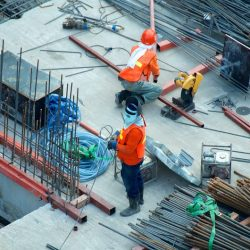Qualities to Look for in a Construction Company