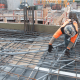 How to Choose the Right Concreters?