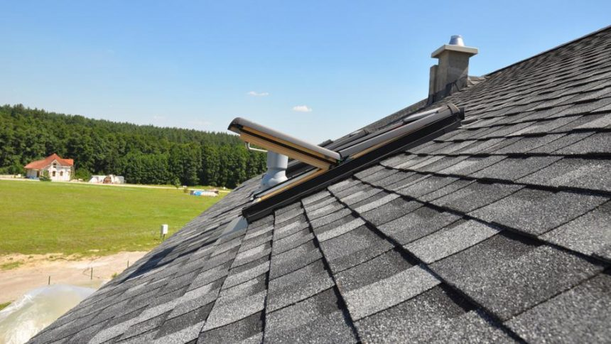 Things to check before hiring roofing companies near me