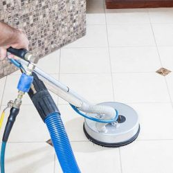 Here Are The Ways To Find Your Best Grout Cleaning Products